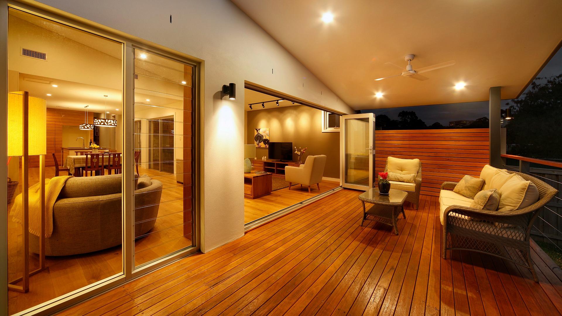 Real Estate Agents Miranda, Yowie Bay NSW -